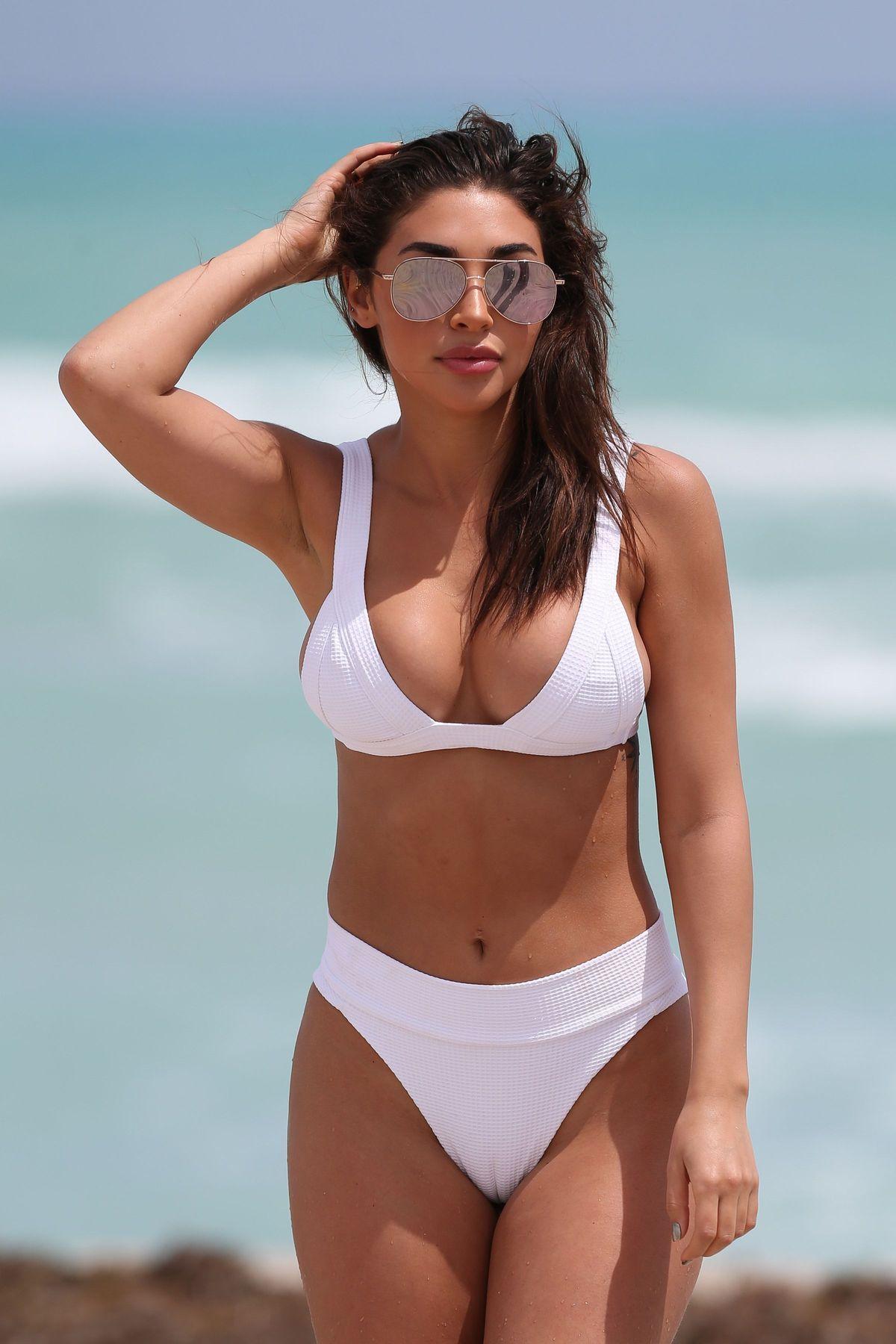 All not male bikini speedo think, that you