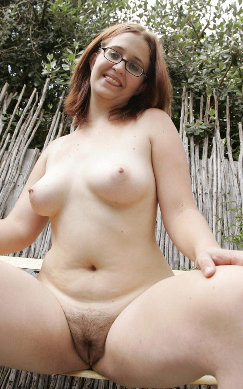 Naked sexy tunisian girls