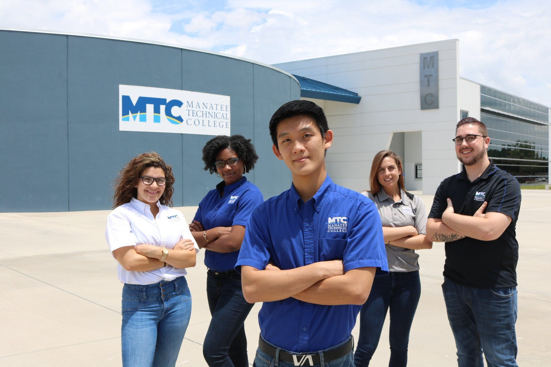 best of College Manatee community education college adult