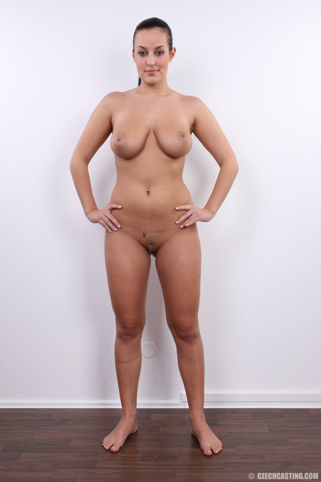 Meet bi sexual women