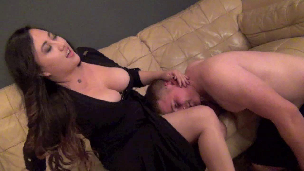 Mature asian femdom - Nude photos.