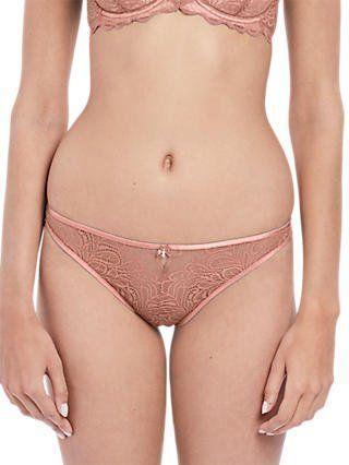 Muffin reccomend Camp pantie thong undies upskirt