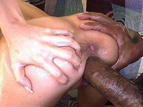 Mature pornstar gabrielle reese nude photos