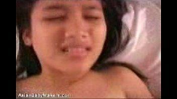 Jasmine chowdhury nude fuck
