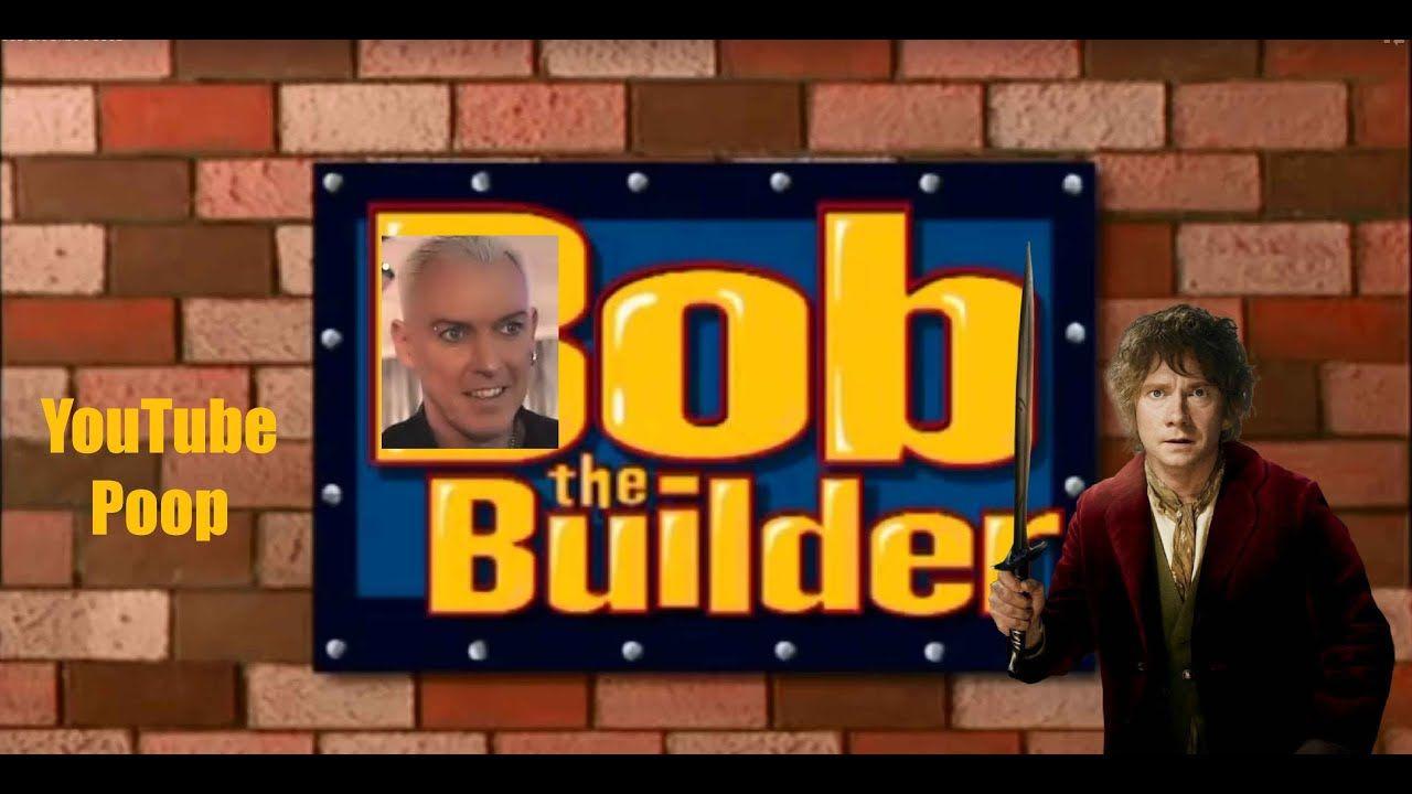 best of Bob bob Boob bob bob bob