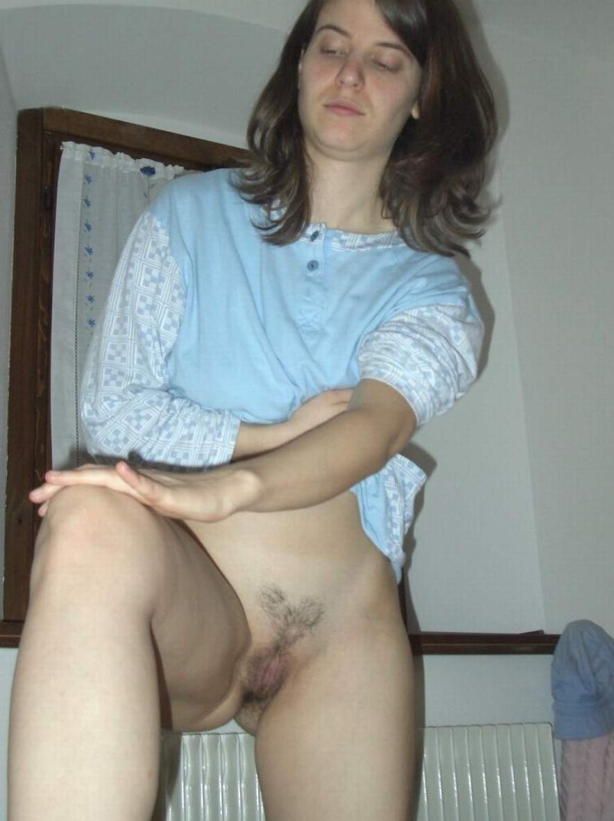 Cum in my daughter