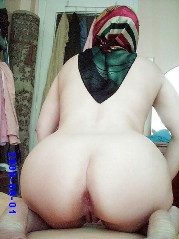 Horny nude aunties photo Muslim