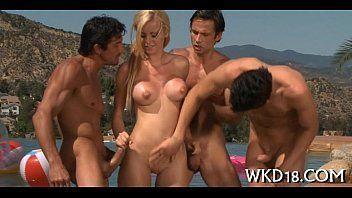 70s Brunette - 70s porn movie - Hot porno.
