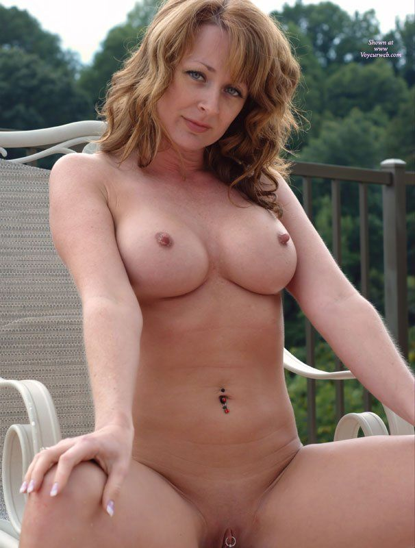 Something is. sexy red head girls hardcore sex