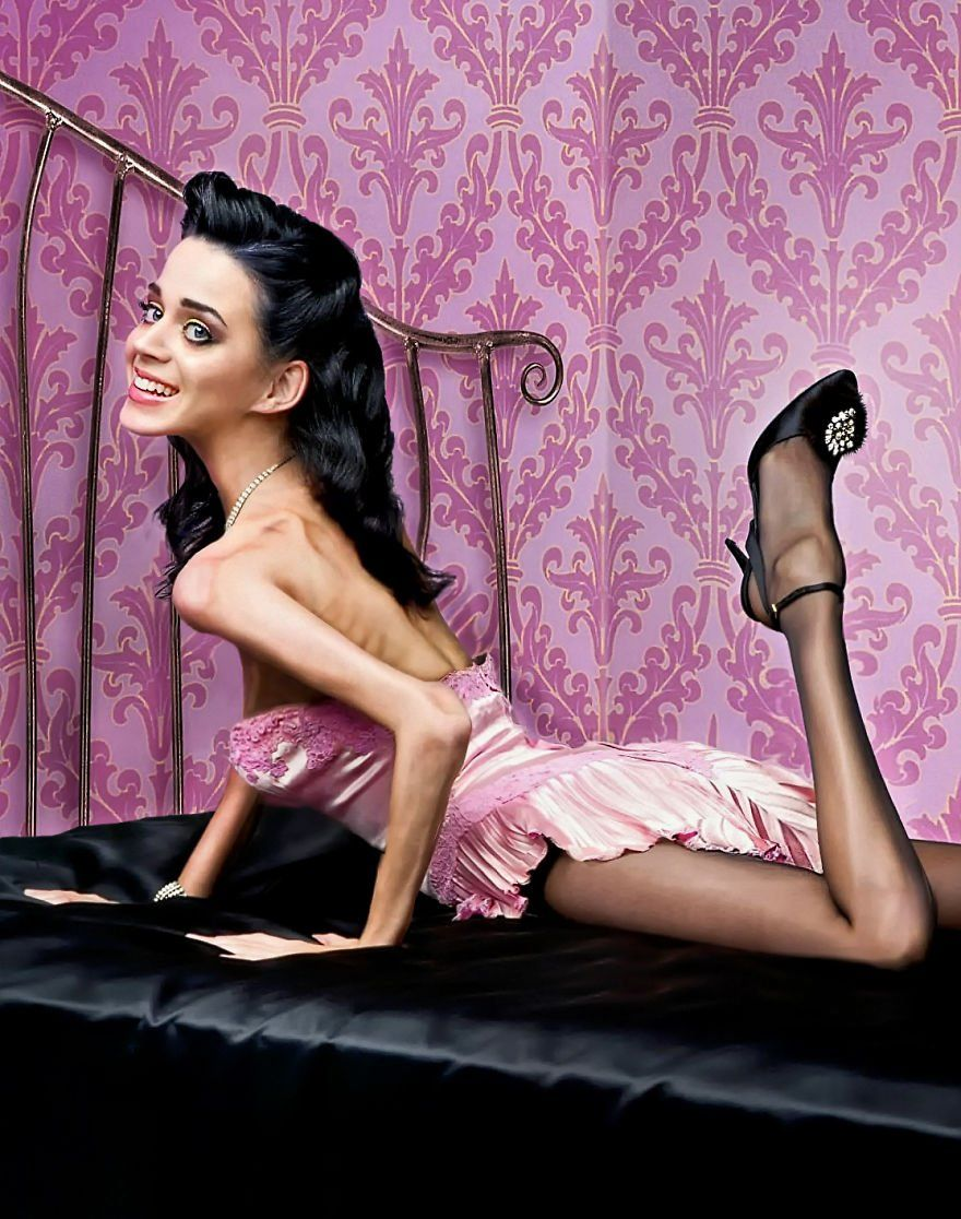 Anorexia Porno anorexic black chic pics - adult images. comments: 1