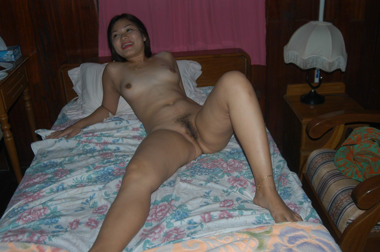Myanmar hot nude guys