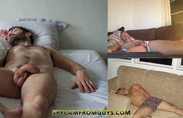 Young aussie muscle boys wrestle and sleeping together gay xxx