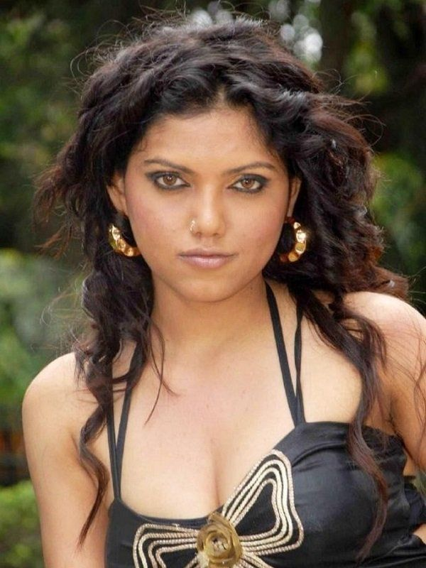 Nude real videos of kannada actress