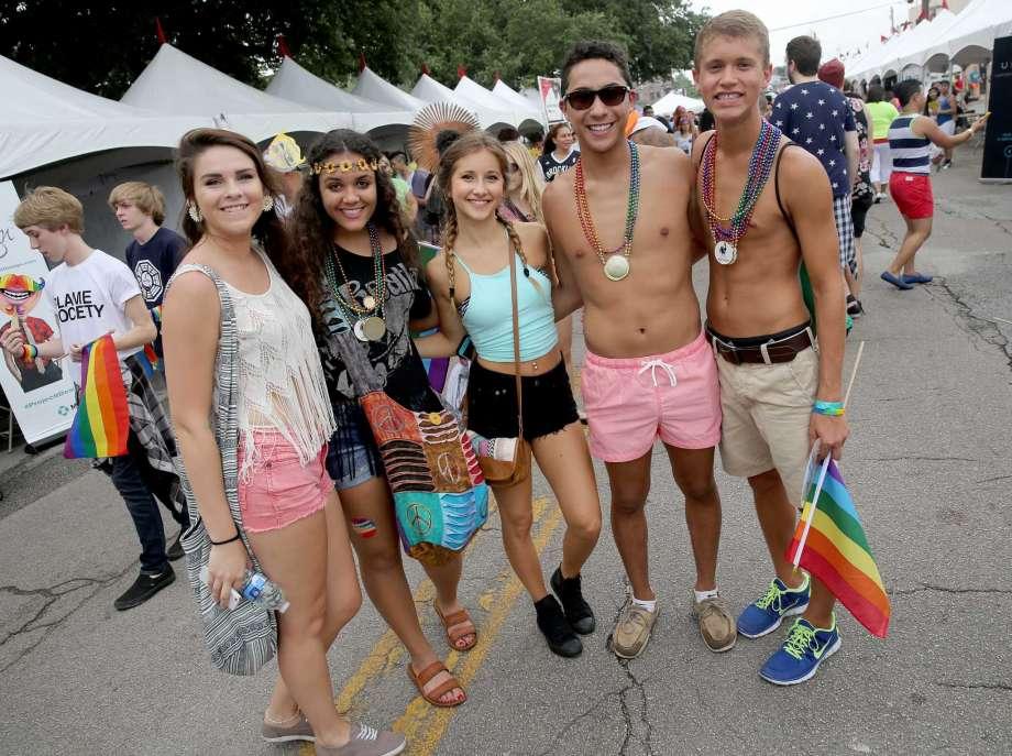 best of Latino austin texas men Gay
