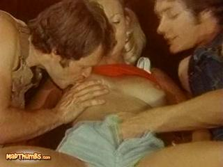 Shower Porn Teen