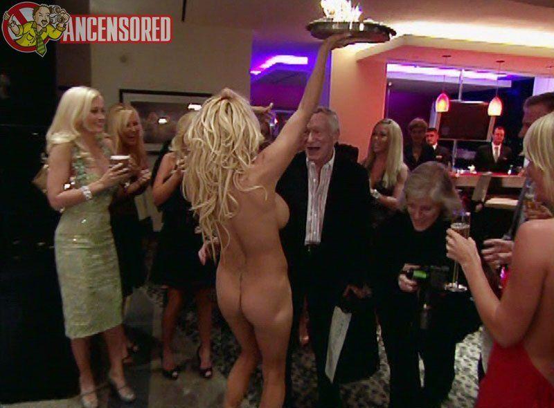Nova reccomend Pamela anderson girl on girl nude