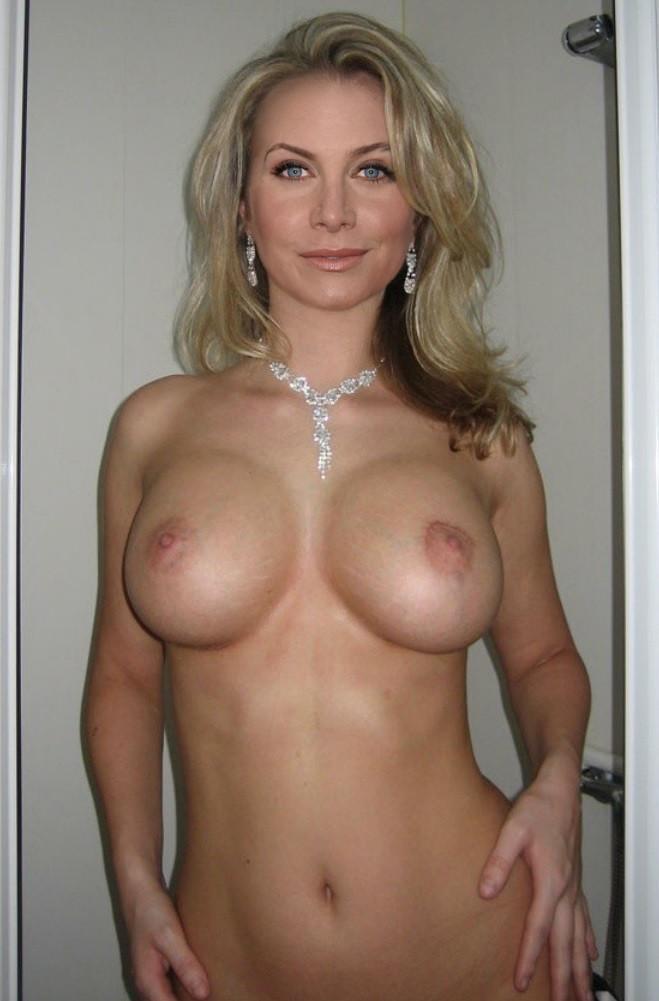 Top Porn Photos elizabeth perkins naked pictures