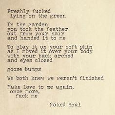 best of Poetry verse poem erotic Erotic erotic