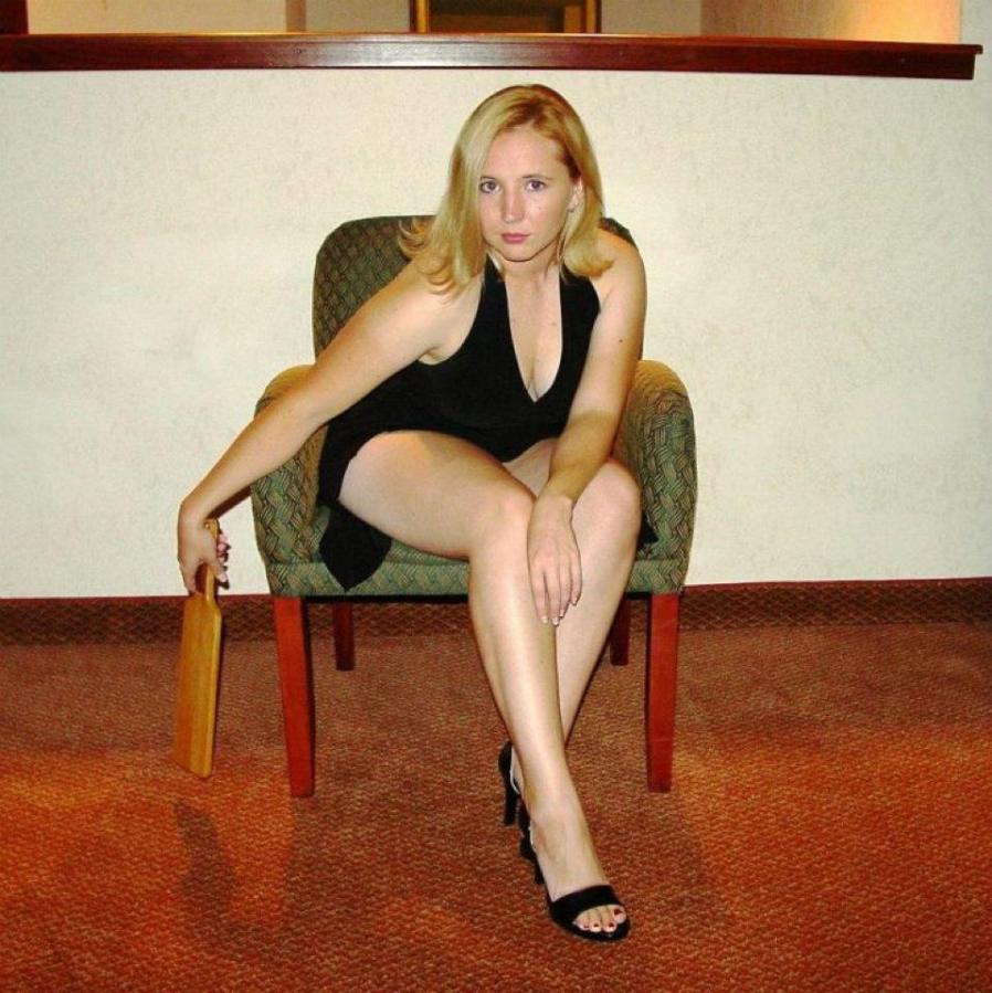 Camber reccomend Man discipline his wife bdsm