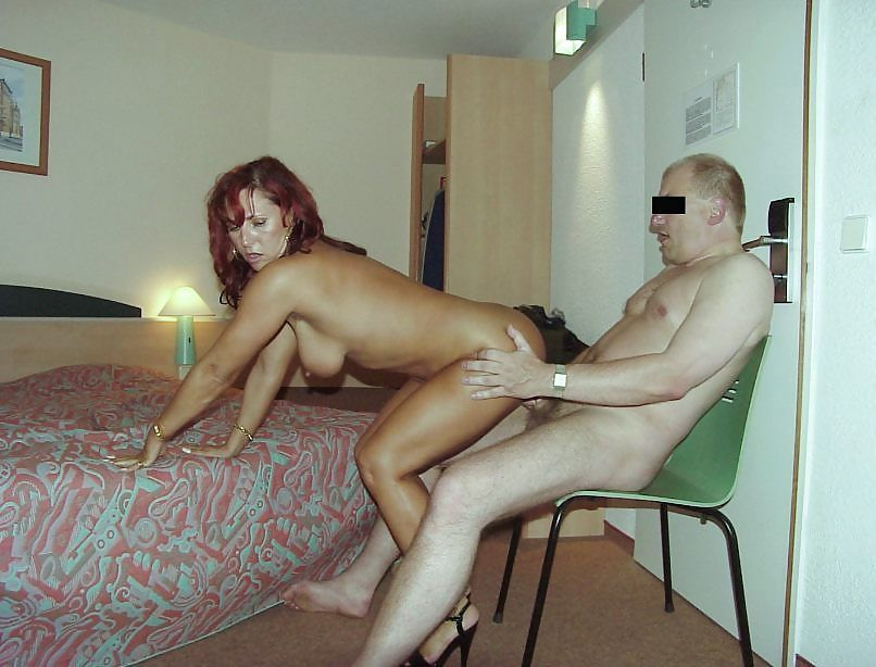 Nude lady barbara Lady Barbara