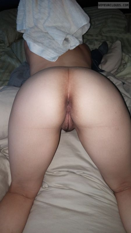 Asian junior pussy sex