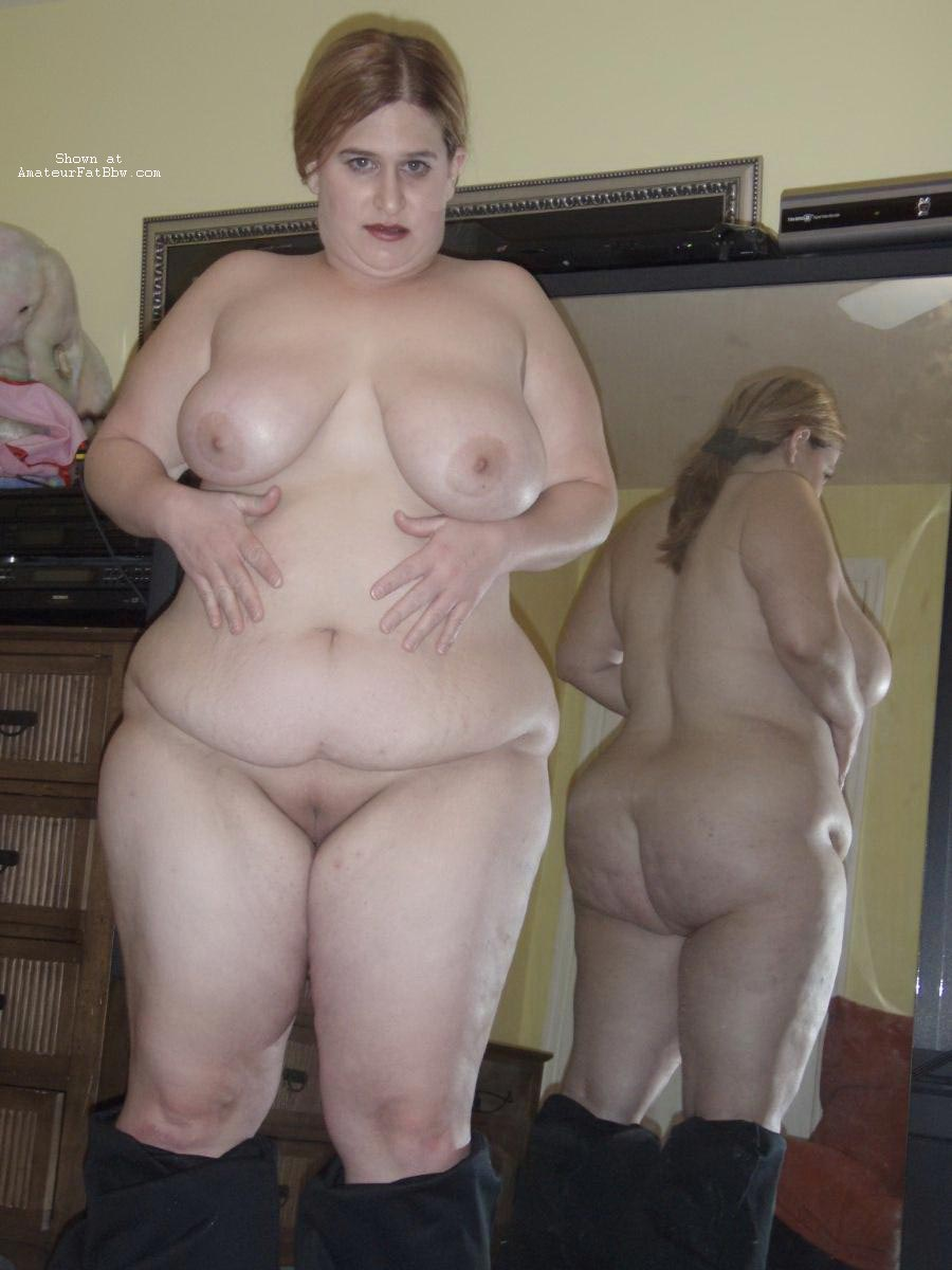 Nude fat mexican hot girls
