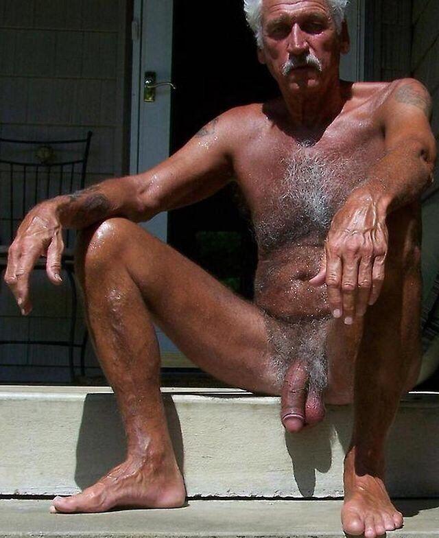 Hot kinky anal sex porn