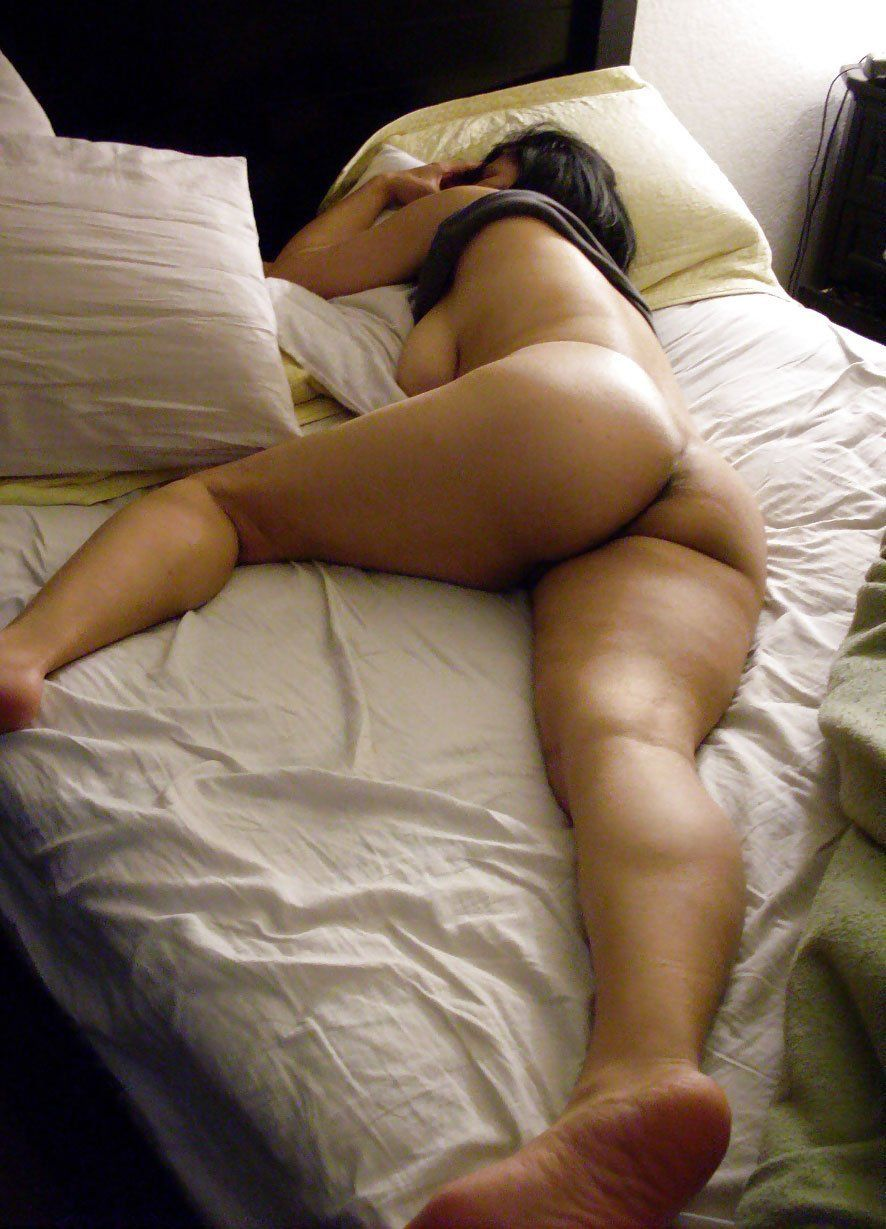 Anal Sex With Sleeping Girl women sleeping nude ass up - hot nude photos.
