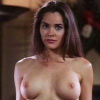 Huddle reccomend Athena massey nude video