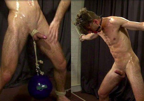 Gay hot jock musky sweaty
