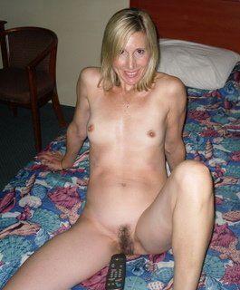 Hot carmella bing nude
