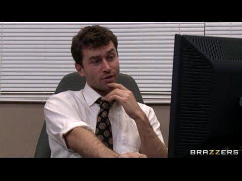 Headache during masturbation