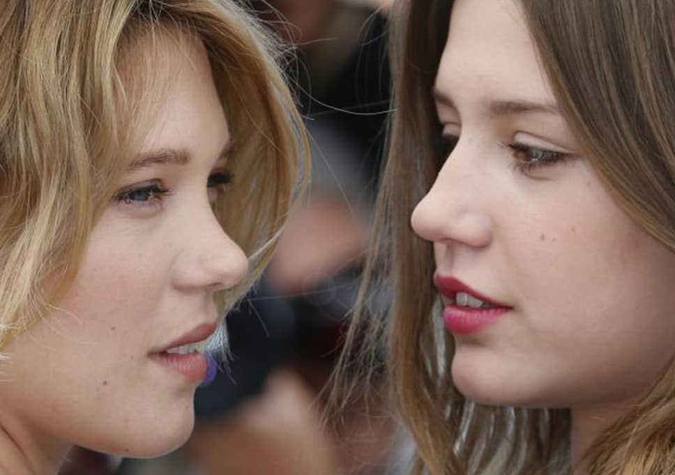 best of Heroine 4 Lesbian