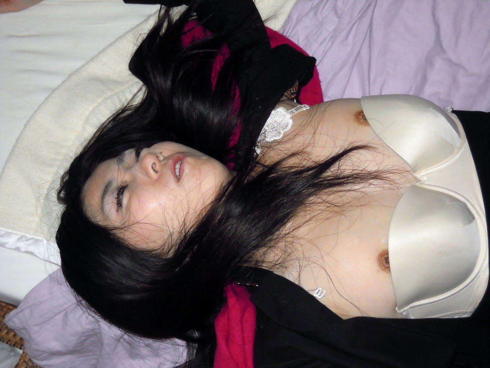 Rough milf oral sex