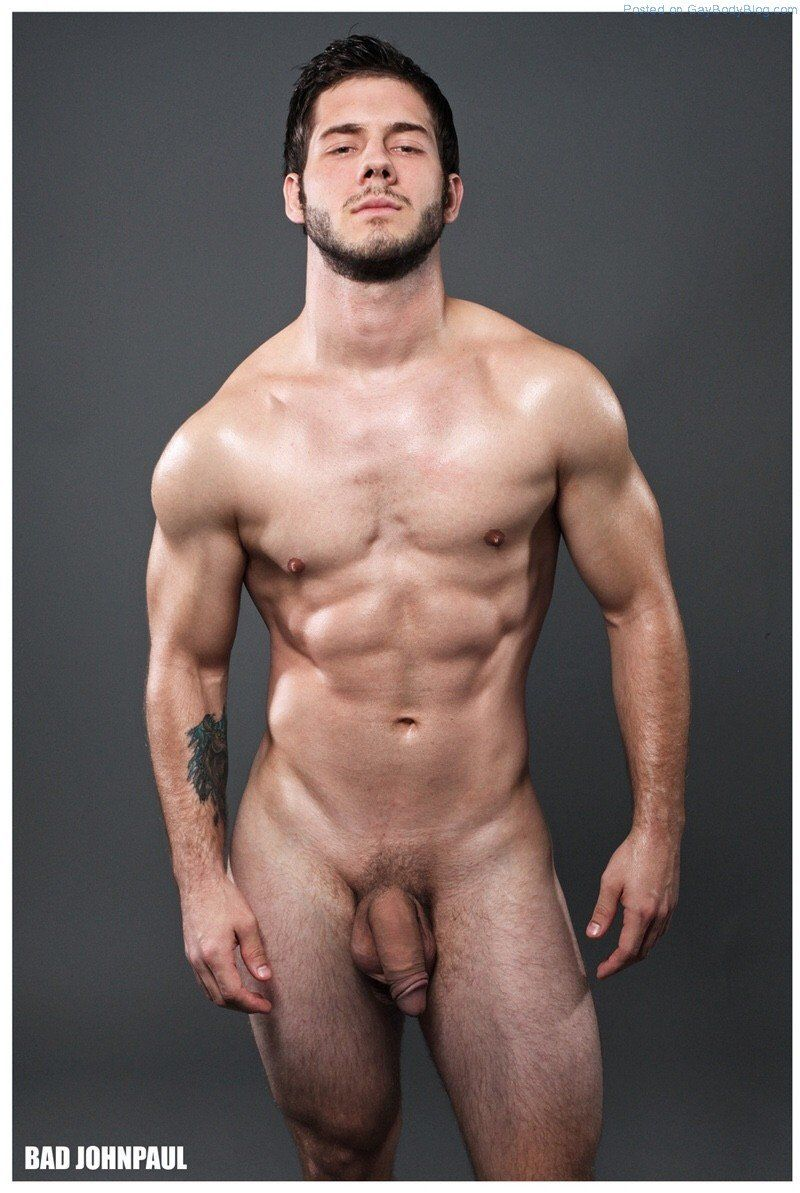 Naked men pictures