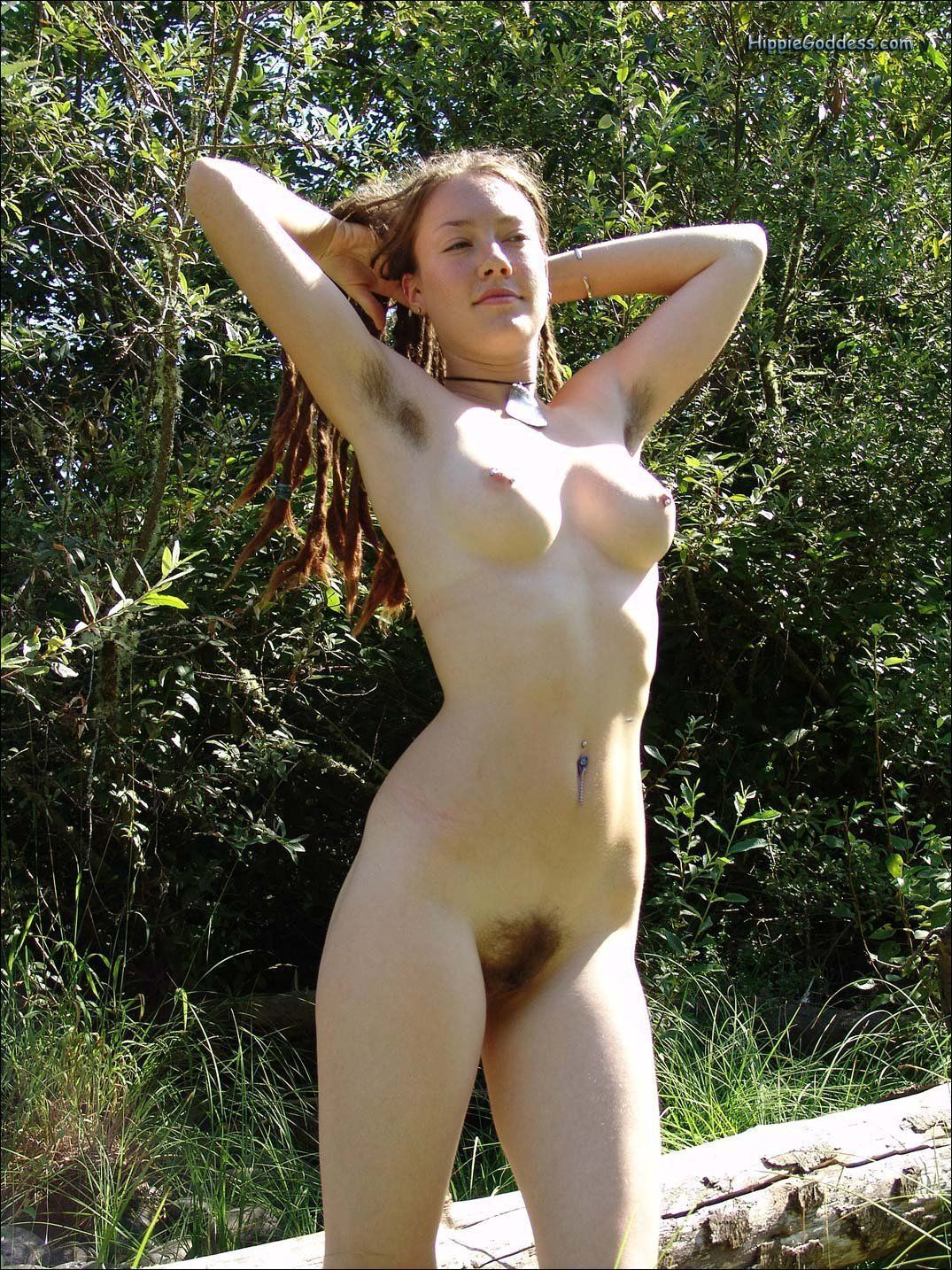 Pictures of sandra orlo nude