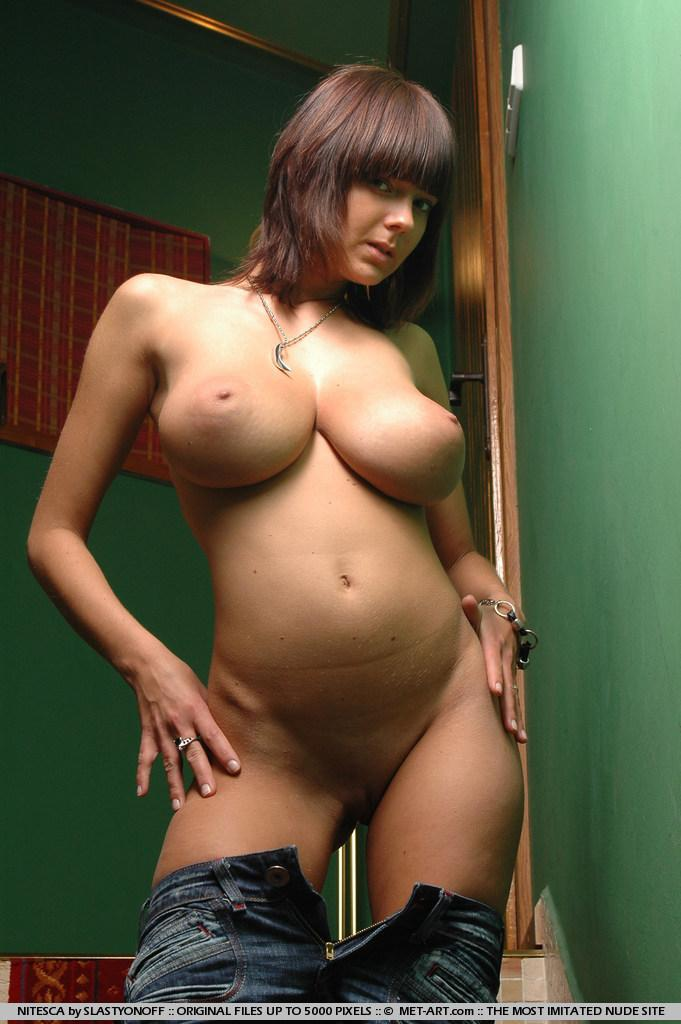Idea apologise, Sexy naked asian women with big breast