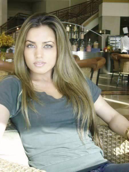 best of For Lebanese sale girls