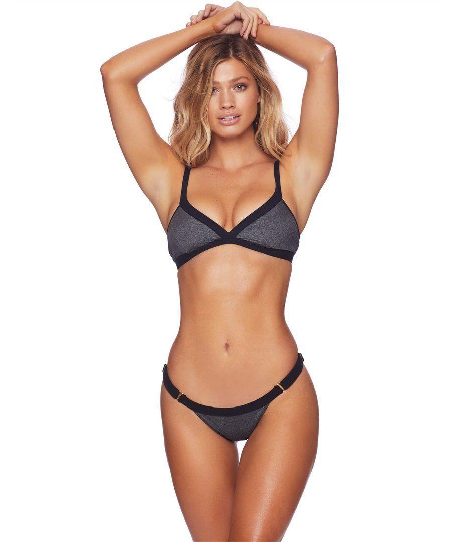 best of Com Bikini pictures