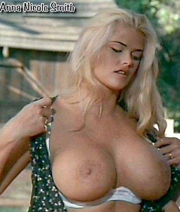 Band camp naked girl
