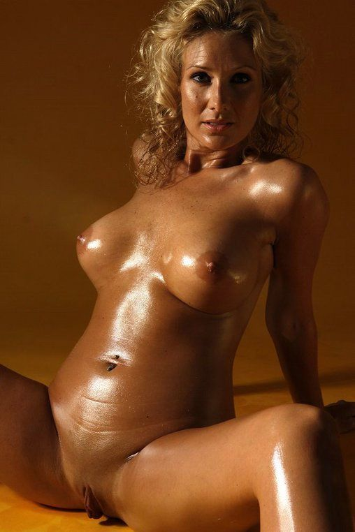 phrase The czech milf and her bisex partners can not participate now