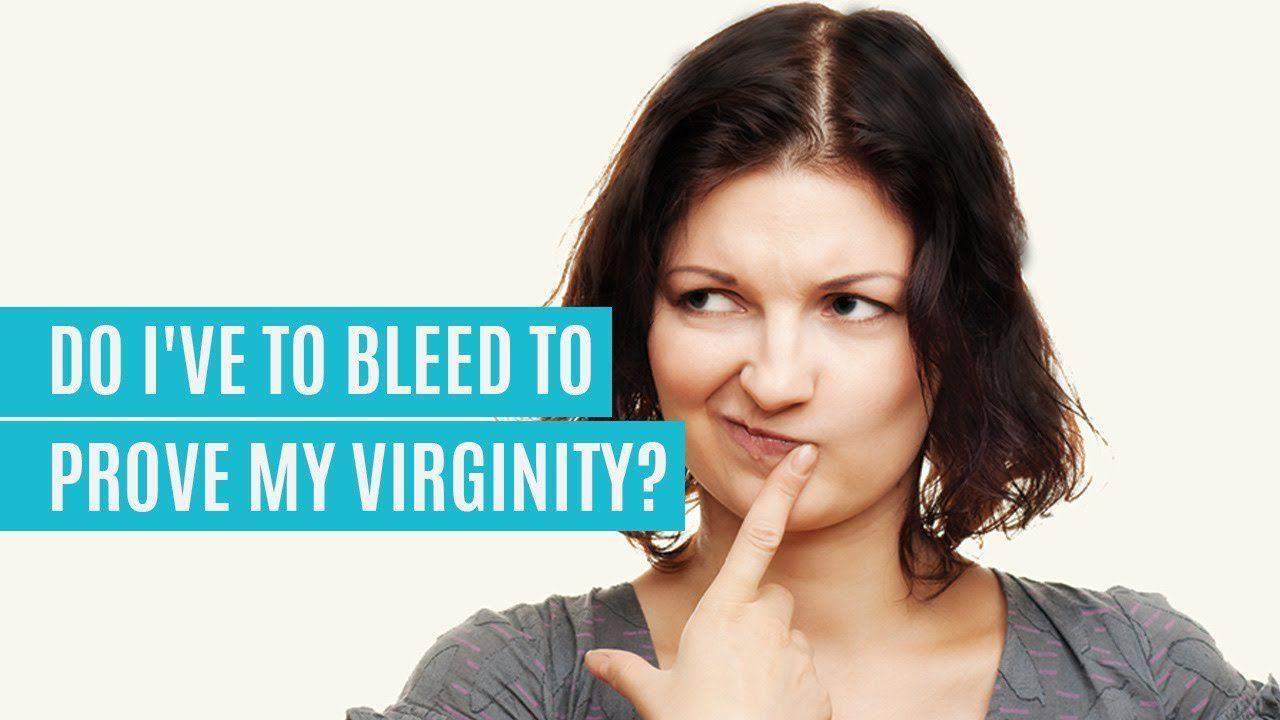 Sorry, Girls losing virginity on video