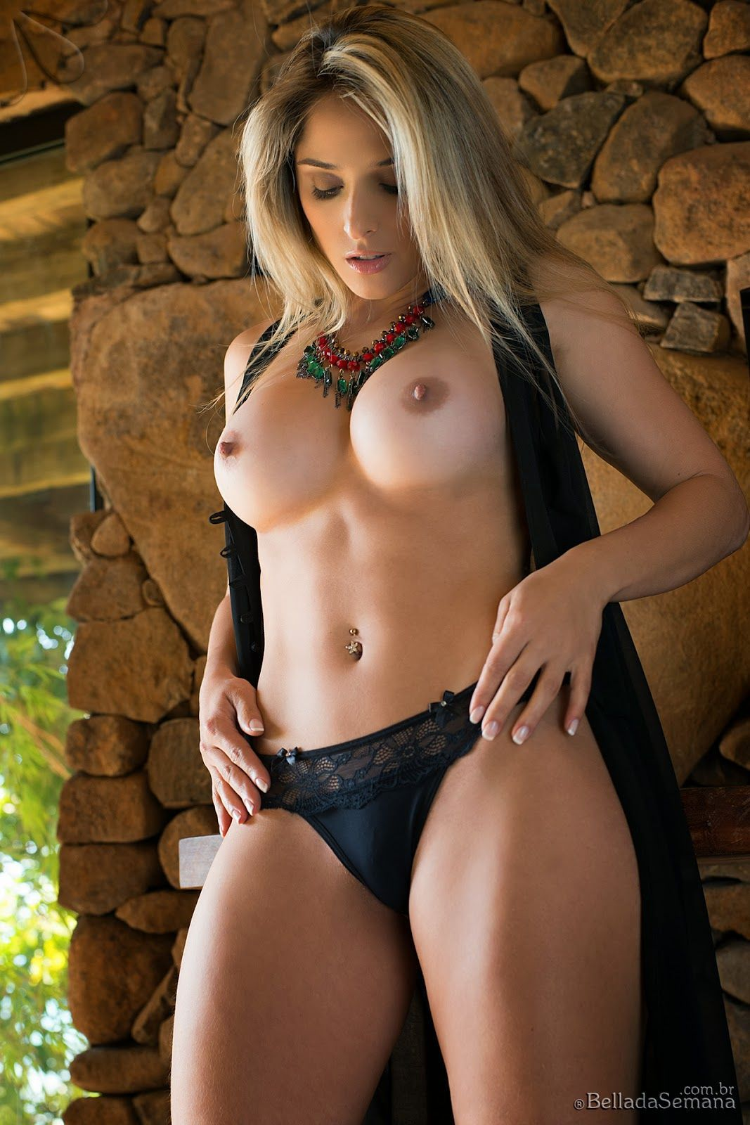 Free nude photos of mtvs real world females