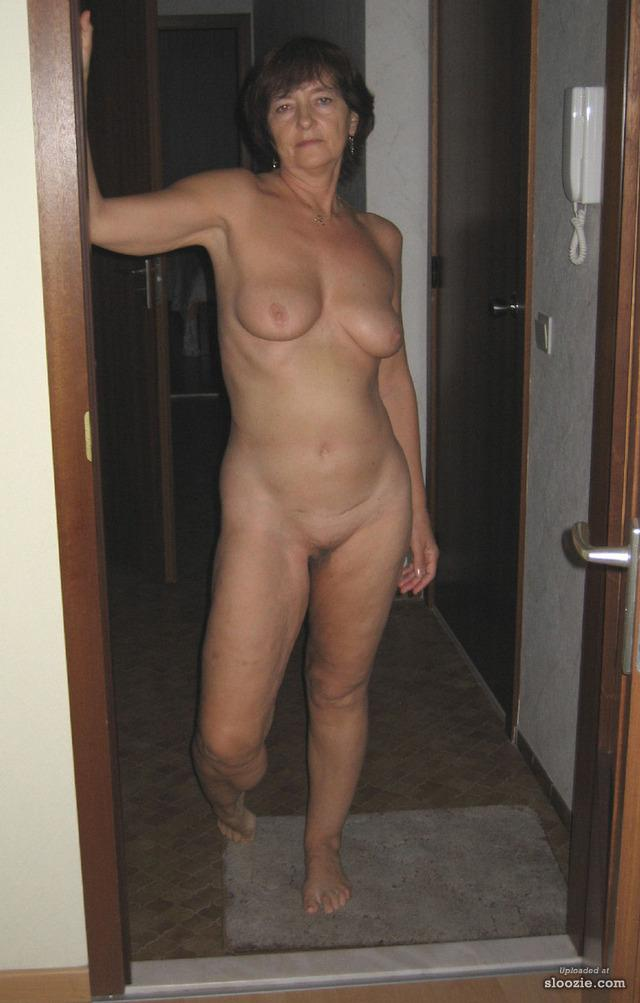 Parks nudist and texas dallas