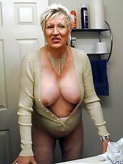 Sex porn mom hairy