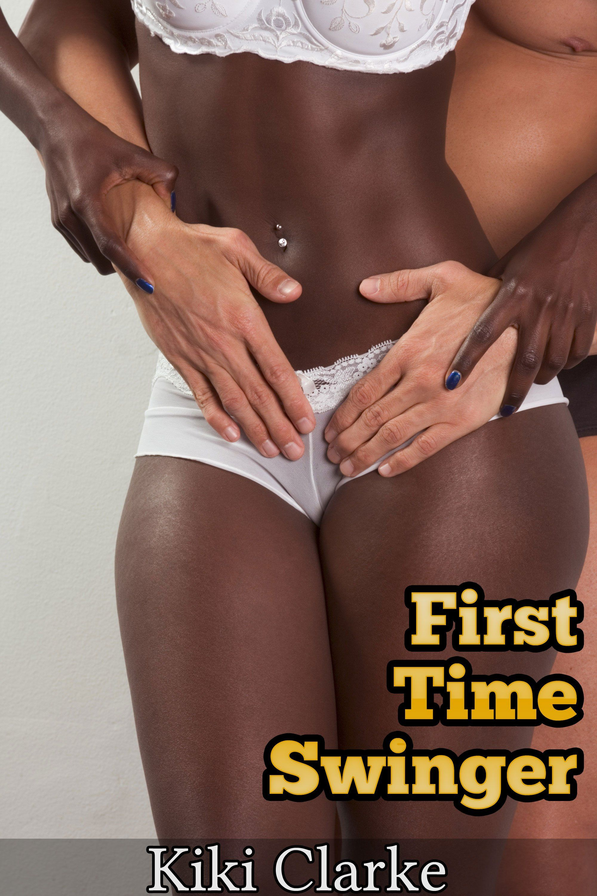 best of Time bang stories gang first Erotic