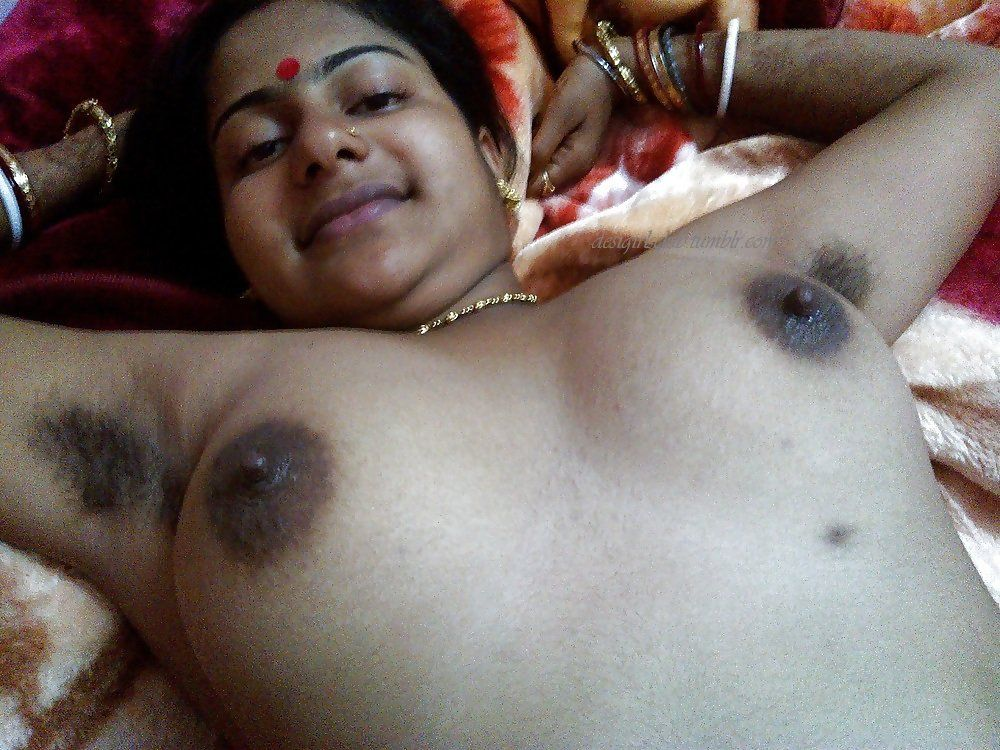 Indian brother sister pussy sex photos