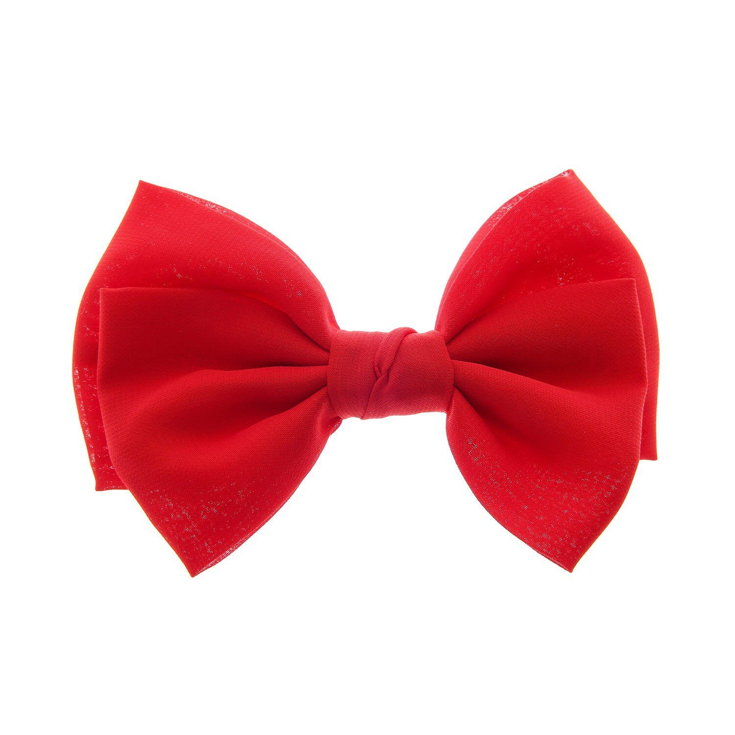 best of Bow Red