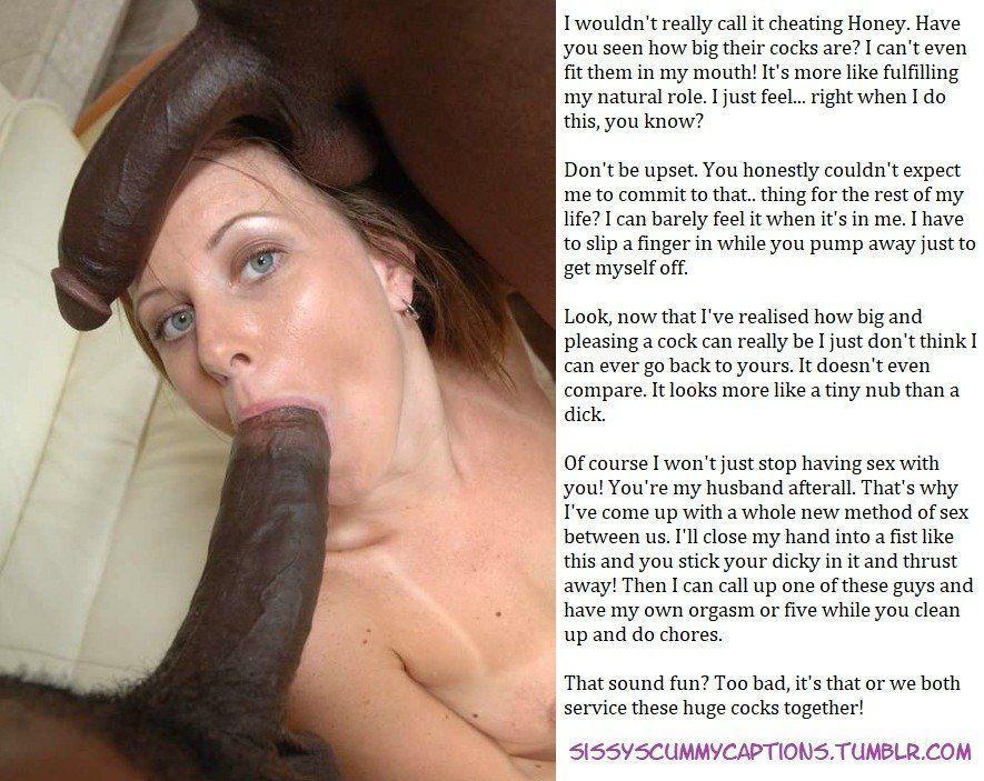 Ferazel s wand online dating