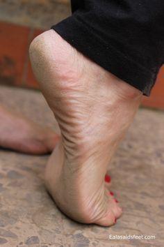 feet bdsm